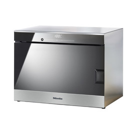 DG 6010 CLST Countertop steam oven product photo