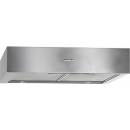 DA 1260 60cm Wide Wall-mounted Rangehood product photo