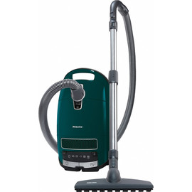 Complete C3 Jubilee Petrol vacuum cleaner product photo