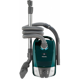 Compact C2 Petrol vacuum cleaner product photo