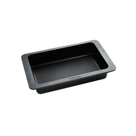 HUB 5000-M Gourmet casserole dish product photo