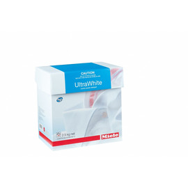 WA UW 2502 P UltraWhite powder detergent 2.5 kg product photo