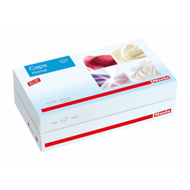 WA CHM 1001 L Caps Home box, pack of 10 product photo
