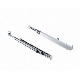 HFC 91 Original Miele FlexiClip fully telescopic runners product photo