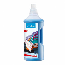 WA UC 2003 L UltraColor liquid detergent 2 l product photo
