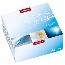 FA A 151 L AQUA fragrance flacon, 12.5 ml product photo