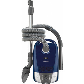 Compact C2 PowerLine - SDRF3 Cylinder vacuum cleaner product photo