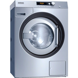 PW 6080 Vario [EL LP] Washing machine, electrically heated product photo