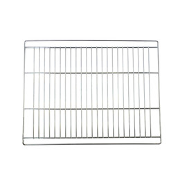 Miele Oven Rack - Spare Part 06881872 product photo