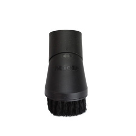 Miele Vacuum Dusting Brush - Spare Part 07010302 product photo