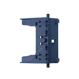 Miele Vacuum Bracket - Spare Part 06843174 product photo
