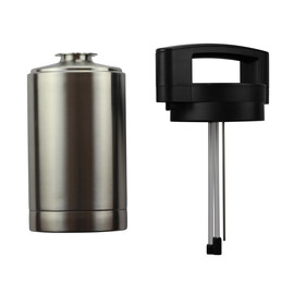 Miele Coffee Machine CVA Milk Flask for CVA5060 - Spare Part 07271522 product photo