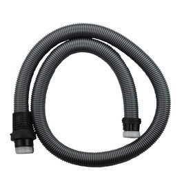 Miele Vacuum Suction Hose - Spare Part 07316571 product photo