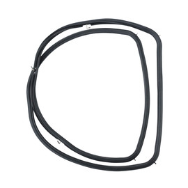 Miele Oven Seal - Spare Part - 09674650 product photo