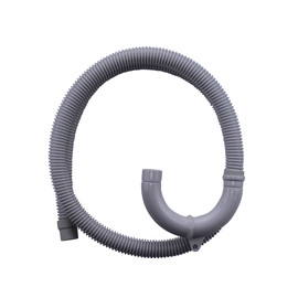 Miele Washing Machine Drain Hose - Spare Part 10356170 product photo