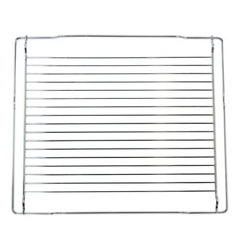 Miele Oven Rack - Spare Part 06636020 product photo