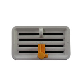 Miele Tumble Dryer Heat Exchanger - Spare Part 07138111 product photo