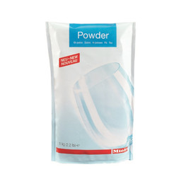 GS CL 1003 P Powdered Detergent, 1 KG product photo
