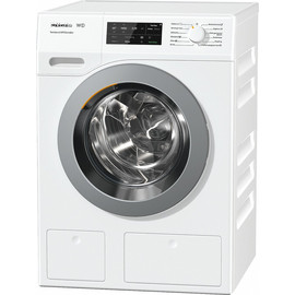 WCE 670 8KG Washing Machine product photo