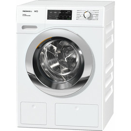 WCI 670 9KG Washing Machine product photo
