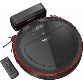 Scout RX2 Robot vacuum cleaner product photo