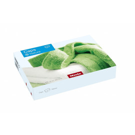WA CSON 0901 L Kapsule Nature product photo