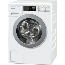WDD 020 8KG Classic front-loading washing machine product photo