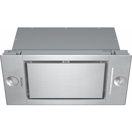 DA 2668 Extractor unit product photo