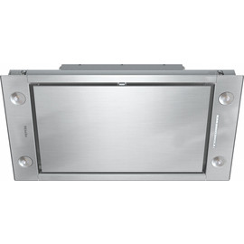 DA 2808 Ceiling Extractors product photo