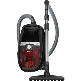 Blizzard CX1 Jubilee PowerLine - SKRR3 Bagless cylinder vacuum cleaners product photo
