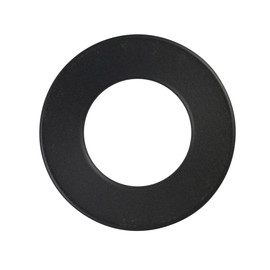 Miele Cooktop & Combiset Burner Cap - Spare Part 08281380 product photo