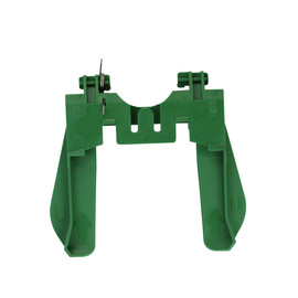 Miele Vacuum Bracket - Spare Part 06958862 product photo