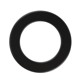 Miele Cooktop & Combiset Burner Cap - Spare Part 08239620 product photo