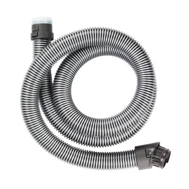 Miele Vacuum Suction Hose - Spare Part 10721260 product photo