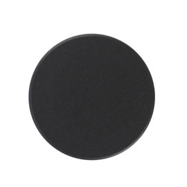 Miele Cooktop & Combiset Burner Cap - Spare Part 08281340 product photo