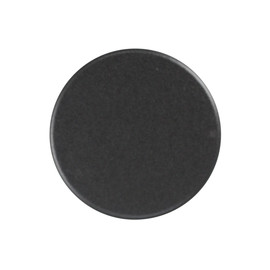 Miele Cooktop & Combiset Burner cap - Spare Part 08222920 product photo