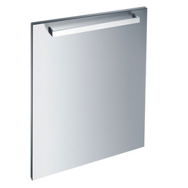 GFVi 609/72-1 Čelné dvierka Vi: š x v, 60 x 72 cm product photo
