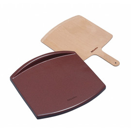 HBS60 Gourmet Baking Stone product photo