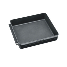 HUB 61-35 Large Gourmet Oven Dish product photo