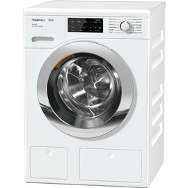 WCI 660 9KG Front-loading washing machine product photo