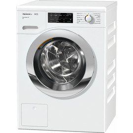 WCI 320 9KG Front-loading washing machine product photo