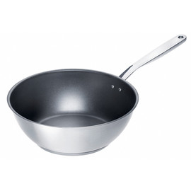 KMWP 2820-1 iittala wok product photo