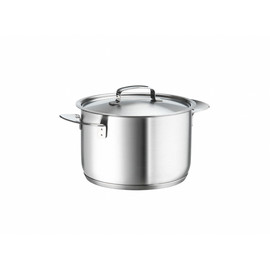 KMKT 2040-1 iittala pan product photo