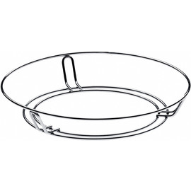 CSAG 1400 Wok rest product photo