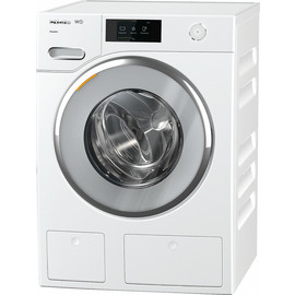 WWV 980 WPS Passion 9kg W1 Washing Machine product photo