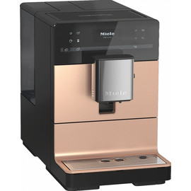 CM 5500 Countertop coffee machine product photo