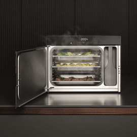 Introduction to Generation 7000 Kitchen Appliances - 30 October, 3pm to 4pm product photo