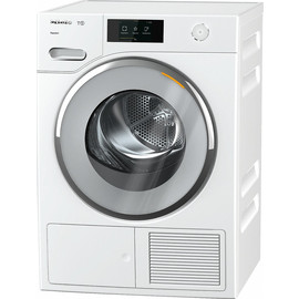 TWV 680 WP 9KG Heat Pump Tumble Dryer product photo