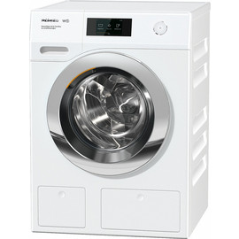 WCR 870 WPS 9KG Washing Machine product photo