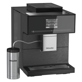 CM 7750 Countertop coffee machine product photo